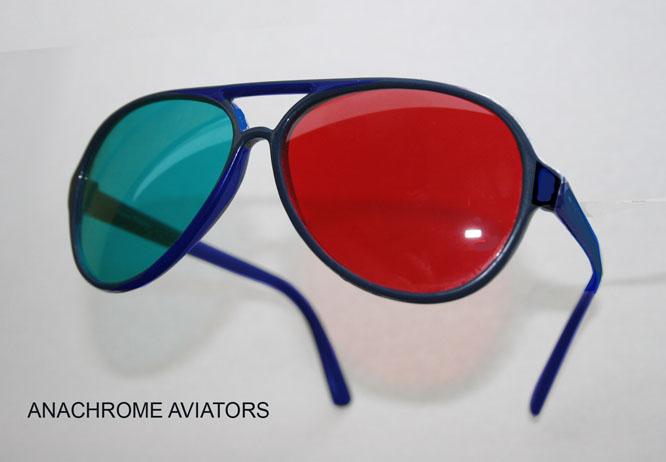 916c9914b1 3D Glasses