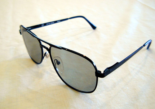 eyeglasses polarized  3D Glasses