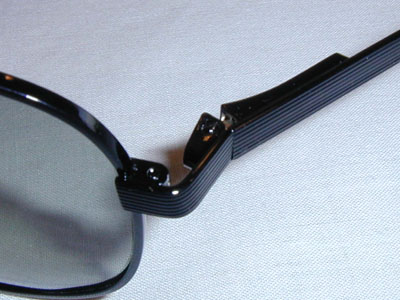9ecd170a17 Circular Polarized 3D Glasses and Filters