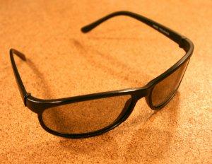 91e113fc01 New Terminator Glasses for the Zalman 3D Monitor ...