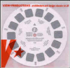 View Productions Sampler Reel, Viewmaster